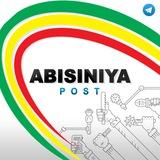 Abisiniya Post