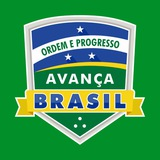 Canal Avança Brasil
