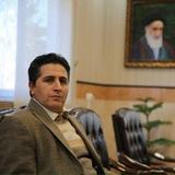 دکتر عباس عسگری