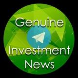 Genuine Investment News