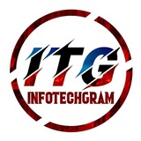 Infotechgram 💻🎭