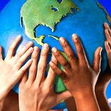 کانال تخصصی روابط بینالملل