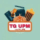 🔰 TG UPM 🔰
