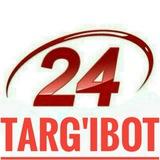 Targ'ibot 24
