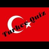 Türkçe quiz