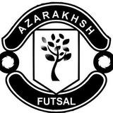 Azarakhsh Club Educational