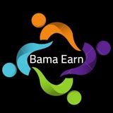 Bama Earn