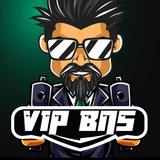骇客游戏 BNS VIP