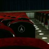 سینما تربیت
