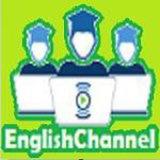 کانال آموزش انگلیسی کودکان