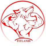 Fitlandi