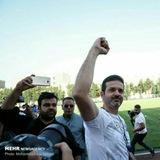 محمد جوادی فر