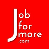 Jobformore