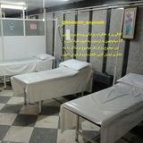 خاطرات آمپولی پزشکی پرستاری