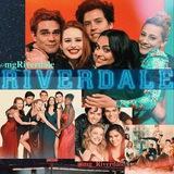 سریال Riverdale (ریوردیل)