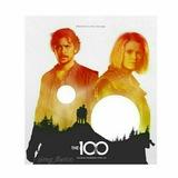 سریال The 100 (صد نفر)