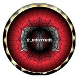 😍 Mixoremix