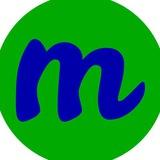 MOBIPROX TIPS & TRICKS