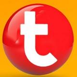 tnity_online_YÖS