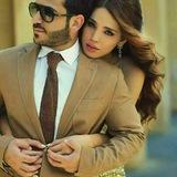 💑ناگفته های زناشویی 💑