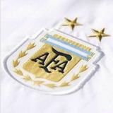 Vamos_Argentina
