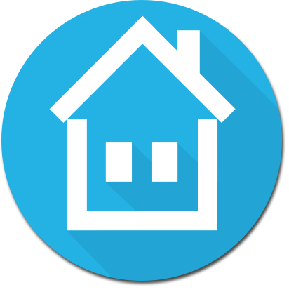telegram bot for renting and selling real estate near you and around the world